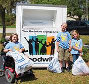 children_donating