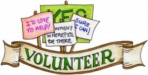 high-school-building-Volunteer