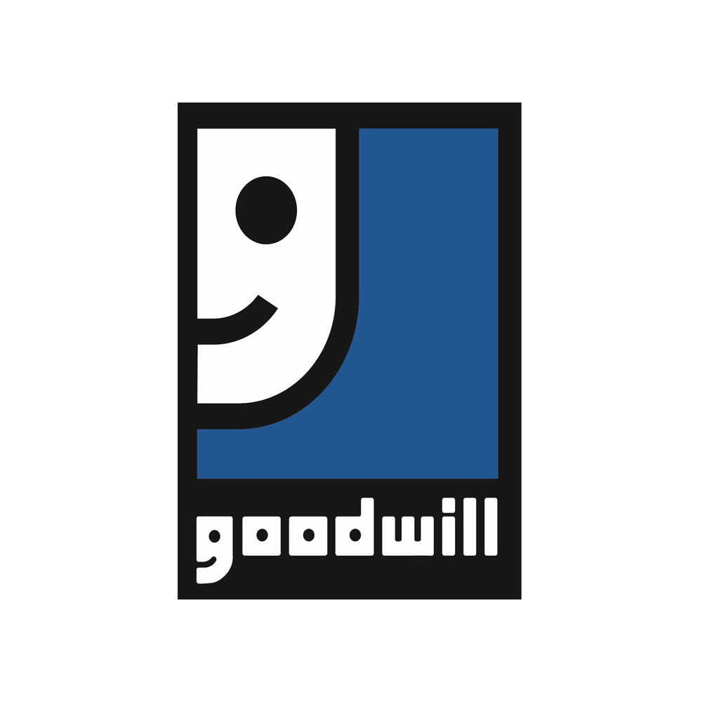 goodwill suncoast store locations and donation locations