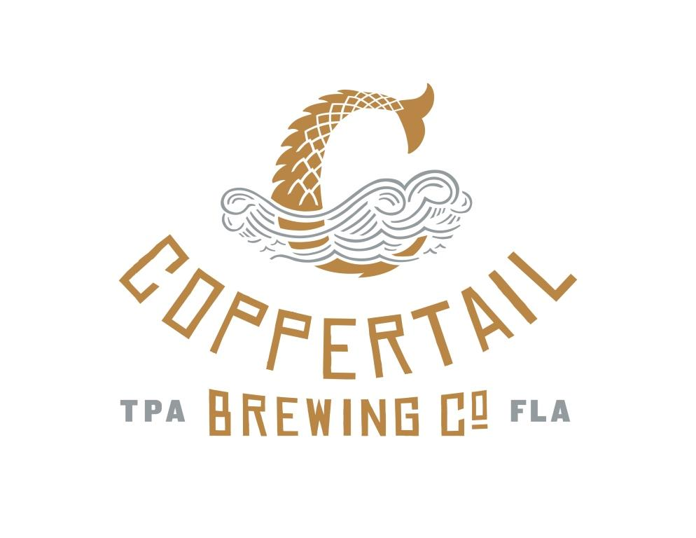 coppertail logo