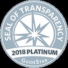 Guidestar Symbol